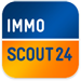 ImmoScout24 App Icon